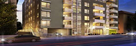 luxury apartment listings for the greater los angeles area los angeles luxury apartments find the best luxury