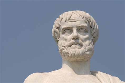 biography about aristotle biographical profile of greek philosopher aristotle