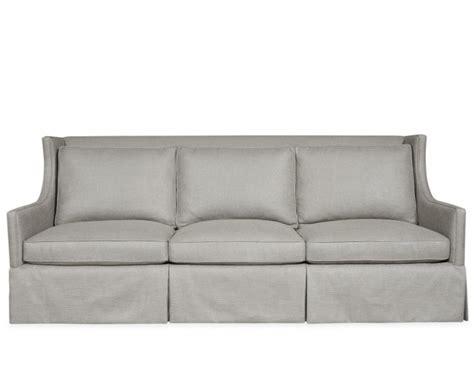 call sofa safavieh home furnishings wesley silver sofa 1011 03