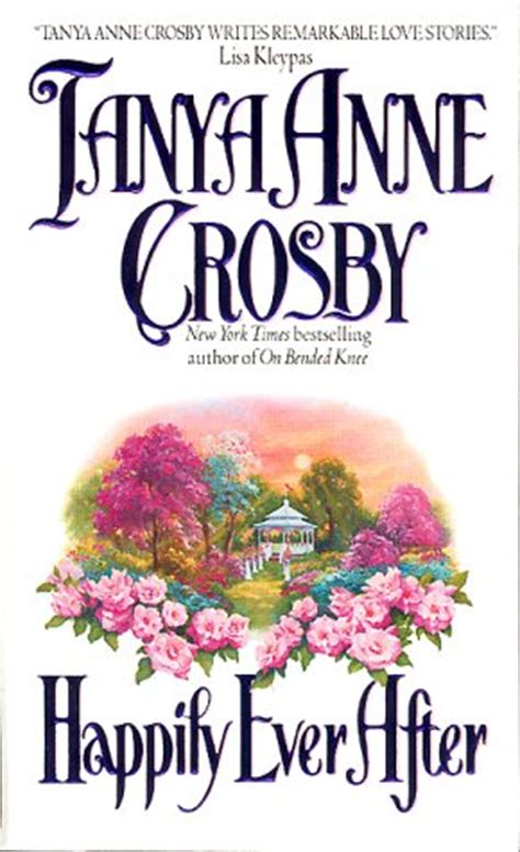happily books happily after by crosby reviews