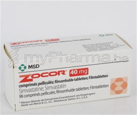 cialis 40 mg myytävänä hoodia what is the best hoodia to buy hoodia 1500 mg