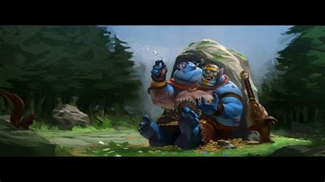 themes for windows 7 dota new themes large pack of dota 2 wallpapers for windows 7