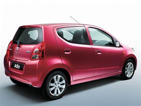 Suzuki Alto Spec Suzuki Alto Specs 2009 2010 2011 2012 2013 2014