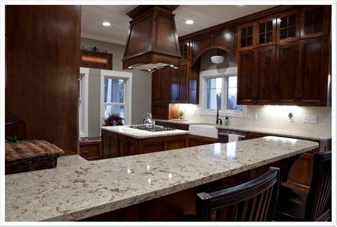 kitchen countertops quartz granite countertops colors of quartz kitchen countertops