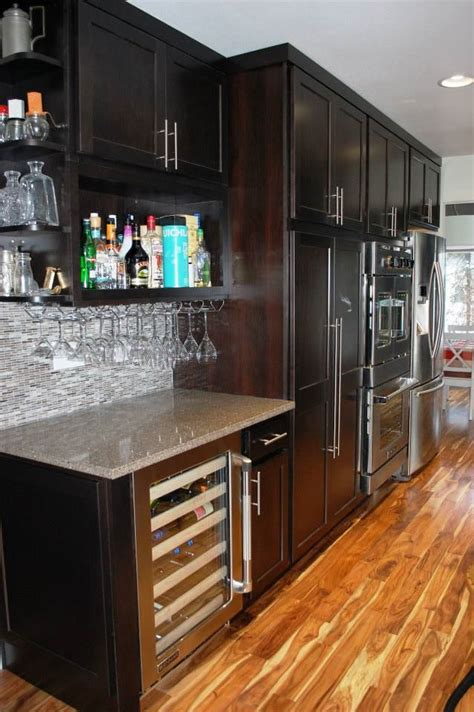 cost considerations of granite vs quartz countertops