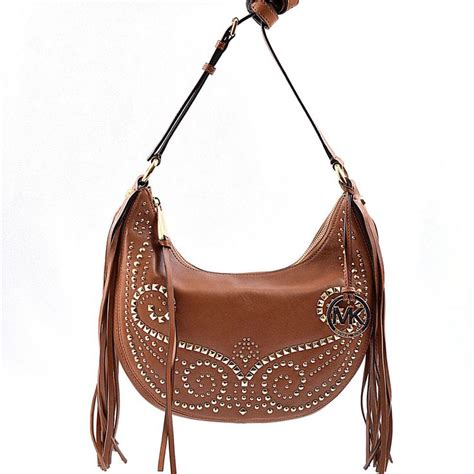 Designer Purse Deal Temperley Studded Bag by 1000 Images About Authentic Designer Brand Name