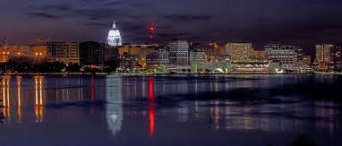 Madison Wi by 2015 Wisconsin Real Estate And Housing Market Predictions