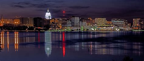 madison wi 2015 wisconsin real estate and housing market predictions