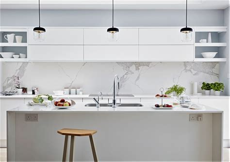 pin john lewis hungerford kitchen projects pinterest kitchen kitchen design handleless kitchen