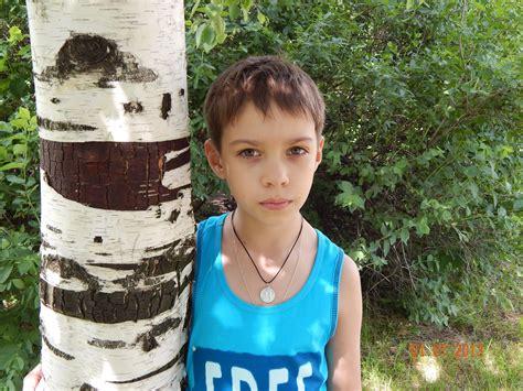 imgur young boy albums boys 16 ru images usseek com