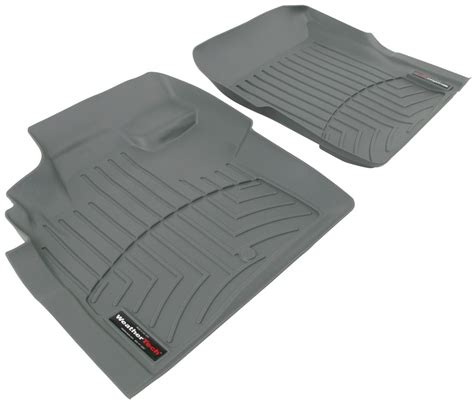 top 28 weathertech floor mats distributors top 28