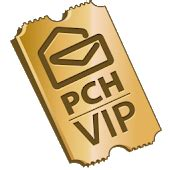 Pch Vip App - publishers clearing house top apk for amazon kindle fire android apps and games