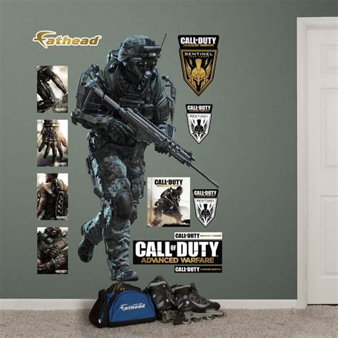 Call Of Duty 34 34 best call of duty bedroom images on bedroom