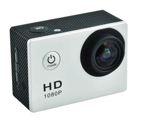 1449 full hd action cam | teknihall