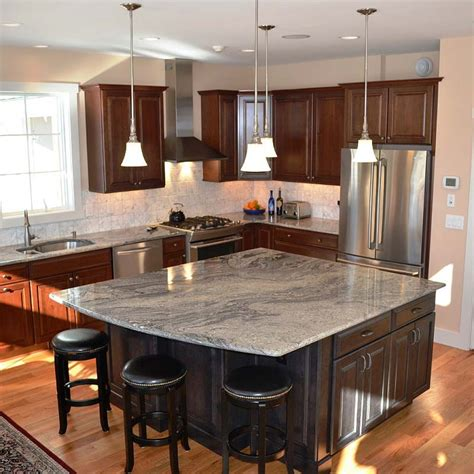 island kitchen and bath island kitchen and bath 28 images kitchen island