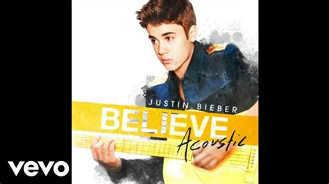 justin bieber nothing like us krafta justin bieber nothing like us audio youtube