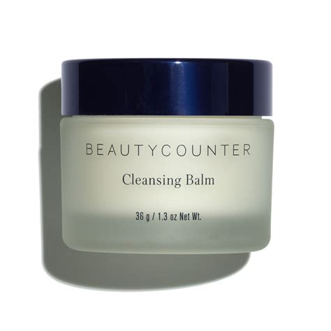 What Is Detox Balm by Big News Beautycounter Is Now Available At Target