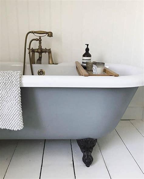 bathroom design cabinet whirlpool clawfoot best designs black 26 best bathroom images on pinterest architecture at