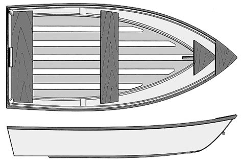 flat bottom boat cost small wooden powerboat plans duck boat plans aluminum