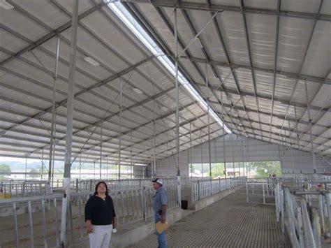 best 25 metal building insulation ideas on