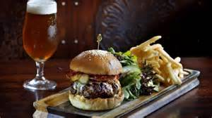 Country Kitchens Australia - ten classic australian pub foods