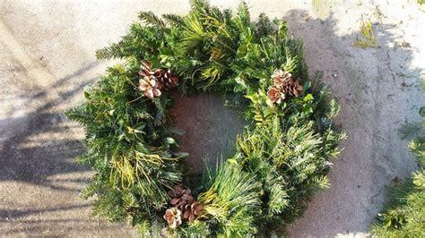 christmas tree farms boise miller s tree farm boise