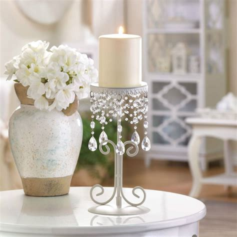 Attractive Cheap And Easy Wedding Decorations Best Diy