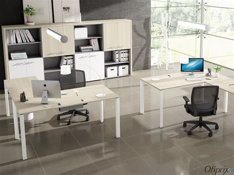 Kubika Series By Firda Store 46 best mesas de oficina images on office furniture office table and offices