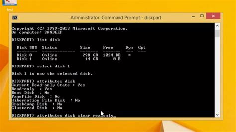 format flash disk write protected with cmd how to remove write protection from usb flash drive using
