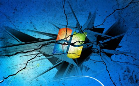 wallpaper in windows 7 location broken windows 7 wallpapers wallpaper cave