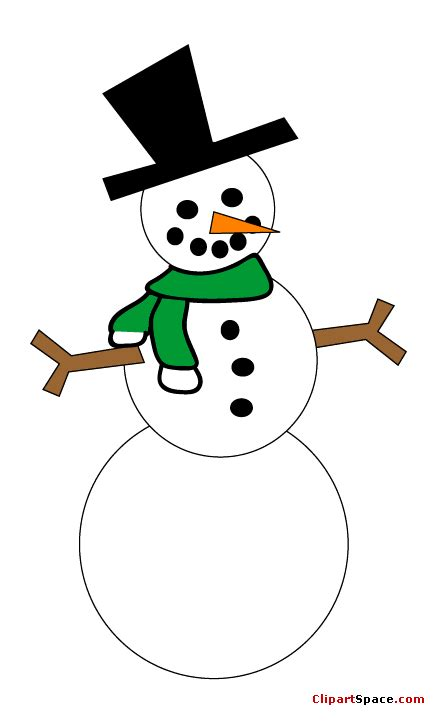 frosty the snowman clipart frosty pictures clip images