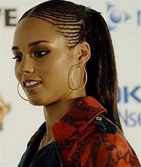 alica keys weaving hairstyles awesome alicia keys hairstyles awesome alicia keys hairstyles