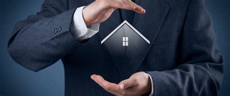 assicurazioni casa confronto assicurazione casa a confronto 187 sostariffe it