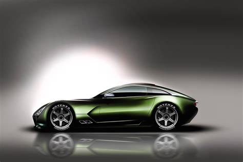 Tvr Sports Car Tvr S Next Sports Car Will Be Built In Wales