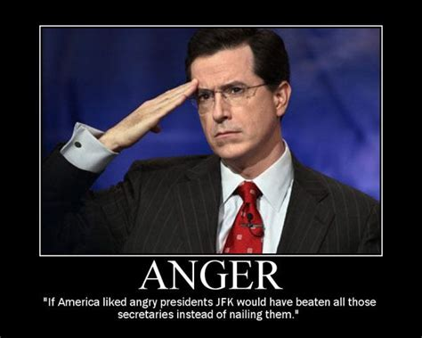Stephen Colbert Meme - stephen colbert memes google search bumper sticker
