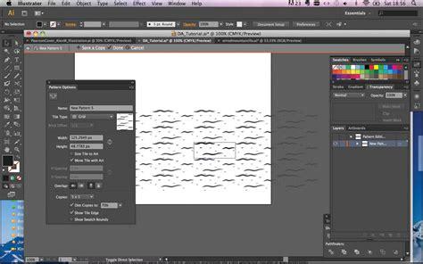 adobe illustrator tutorial master illustrator css