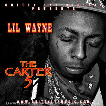 lil wayne ten bathrooms lil wayne the carter 5 mixtape by dj grittylyfdigital