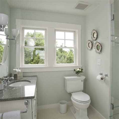Beachy Bathroom Mirrors Providence Images Of Painted Bathroom Style With White Ceramic Accessory Sets5 Toilet