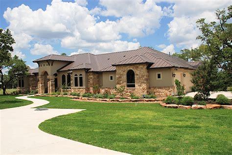 texas hill country home designs texas hill country house designs wolofi com