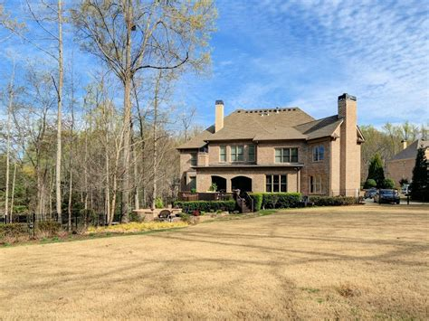 5090 riverside park drive roswell ga 30076 for sale