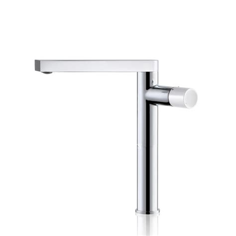 modern black bathroom faucets modern bathroom faucets brass rotatable single handle silver black