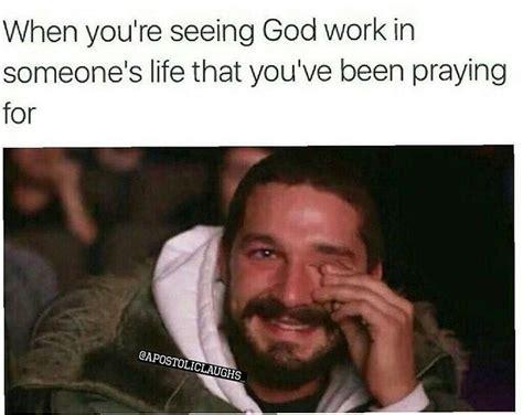 christian memes best 25 christian memes ideas on church memes