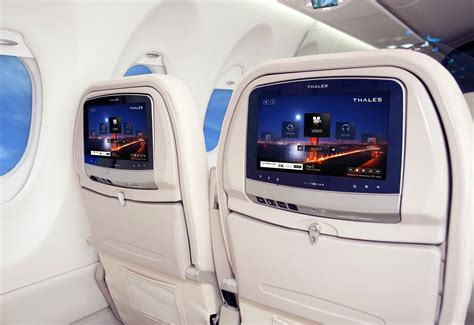 t mobile free inflight wifi fbi tells airlines to watch for potential wi fi in flight