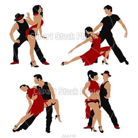 tutorial dance rock and roll jazz dancer clipart clipart panda free clipart images