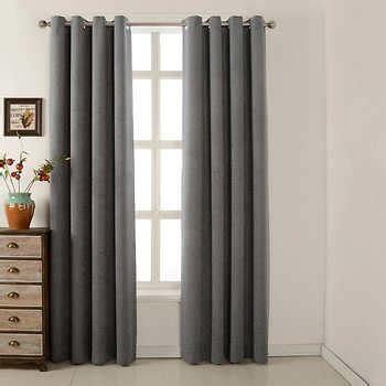 costco curtains cheap double lined curtains curtain menzilperde net