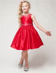 Girls Toddler Christmas Dresses Baby Girls » Ideas Home Design