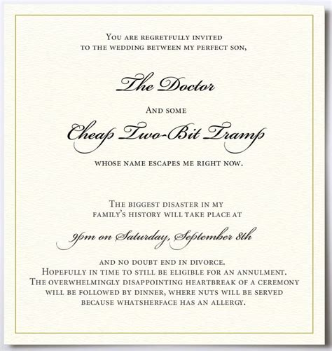 wedding invitation quotes sayings wedding quotes and sayings quotesgram