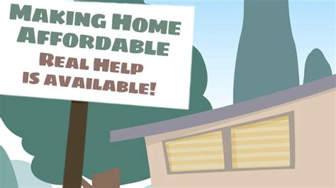 obama house loan program obama mortgage or making home affordable