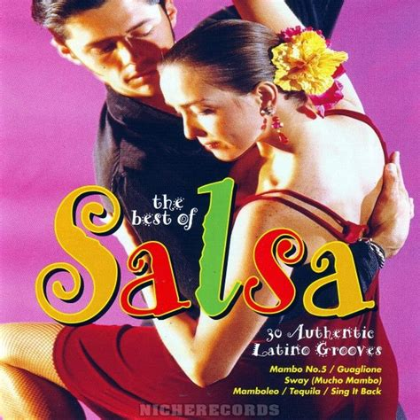 the best of salsa the best of salsa cd2 cuban connection mp3 buy