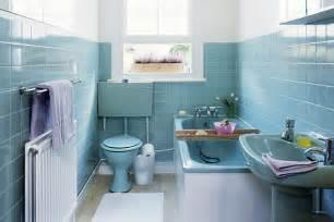 1950 Bathroom Fixtures » Home Design 2017